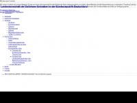 sathmarerschwaben.de