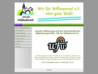 wfw-willmenrod.de