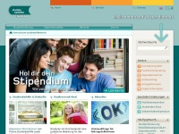 stipendium.at