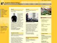 ev-akademie-thueringen.de