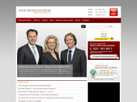 wbs-law.de