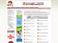 swoogle.org
