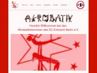 akrobatiksternchen.de