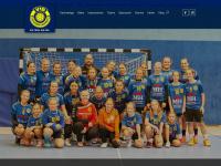 News - VfB 1999 Bischofswerda