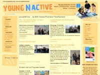 youngnactive.org