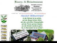 pension-bierkeller-museum.de