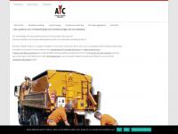 atc-container.de