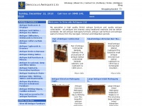 driscollsantiques.co.uk