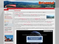 brixental.at