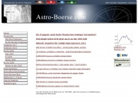 astro-boerse.com