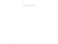 siteline.de