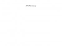 cpn24.de