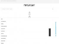 magazin.com