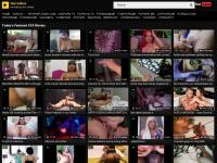 herrodius.com