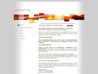 social-media-services.eu