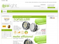 osmot-ecolight.de