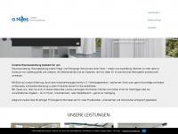 g-nilles.de
