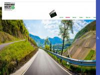 Aktuelles: Landesverkehrswacht Rheinland-Pfalz