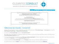Et-solar.de - AAA - Photovoltaik-in.de - Höhere Erträge durch Parallelverschaltung - Nutzen Sie die Kraft der Sonne mit SolarConsult und Solarinvert - Solarconsult Fachberater Hans Trück - Baiersbronn