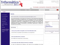 informaticahabana.cu