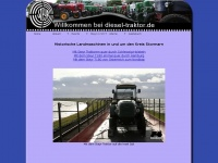 diesel-traktor.de