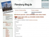flensburg-blog.de