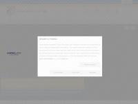 Startseite - FC Carl Zeiss Jena