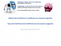 crawltrack.net
