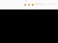 Permanent-es.de - permanent·es schaffen von zukunftsfähigkeit - permanent·es - Heidelberg