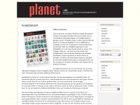 planet-zeitung.at