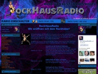 rockhausradio.de