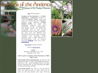 gardensoftheancients.com