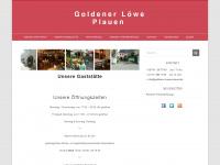 goldener-loewe-plauen.de