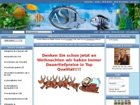 aquaristikshop-hamburg.de