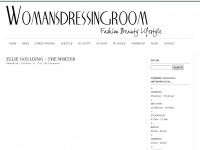 WomansDressingRoom