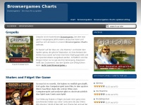 browsergames-charts.de