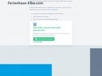ferienhaus-elba.com