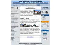 Herzlich willkommen auf dem virtuellen Marktplatz von Sassenberg