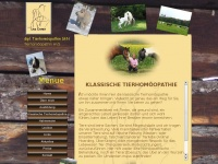 homeopathic-animal.ch
