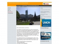 cdu-im-quadrat.de