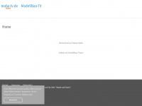 modellbahn-tv.de