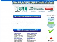 gratis-software-download.de