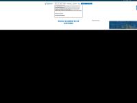 stadtwerke-ffo.de