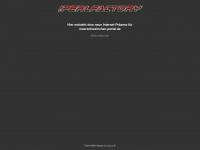 meerschweinchen-portal.de
