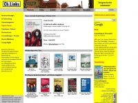 christoph-links-verlag.de
