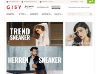 gisy-schuhe.de