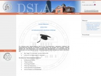 dsla.uni-jena.de