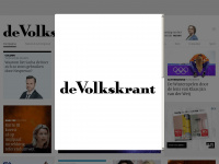 volkskrant.nl