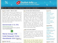 outlet-info.com