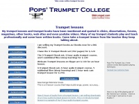 bbtrumpet.com
